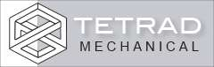 Tetrad Mechanical
